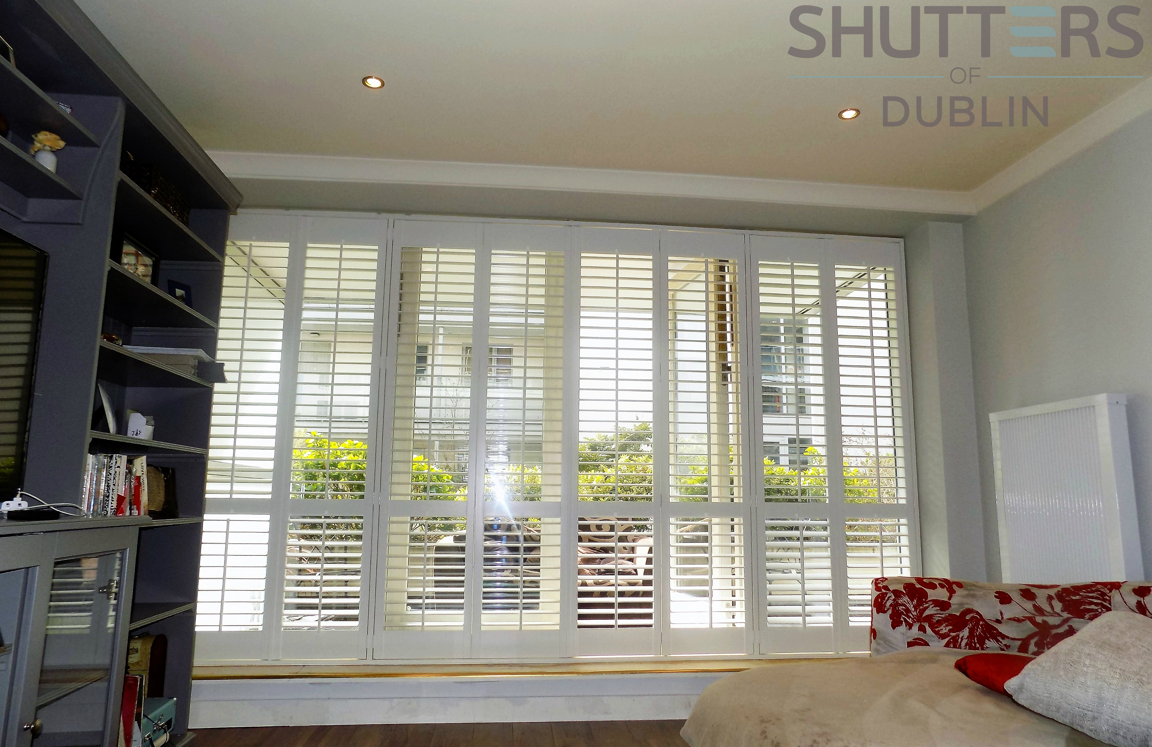 blinds window elite pin curtains by on pinterest shutter rolling decor shades door