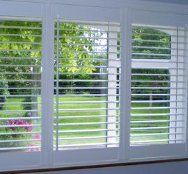 living-room-window-plantation-shutters