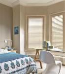 bedroom_bay_window_plantation_shutters