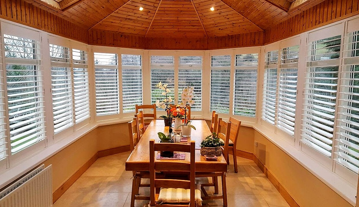 After_Plantation_Shutters_Wicklow