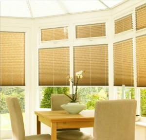 Conservatory_Pleated_Blinds_Sunroom (2)