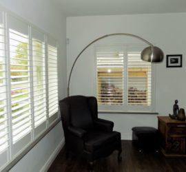 Plantation Shutters Wicklow