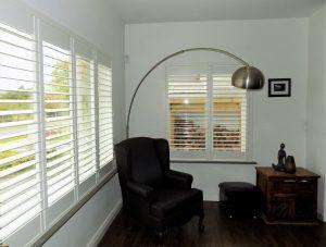 Plantation Shutters Wicklow Shutters Of Dublin Cork And Galway