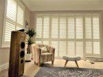 SODCG-castleknock-lounge-shutters-window