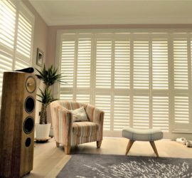 SODCG-castleknock-lounge-shutters-window