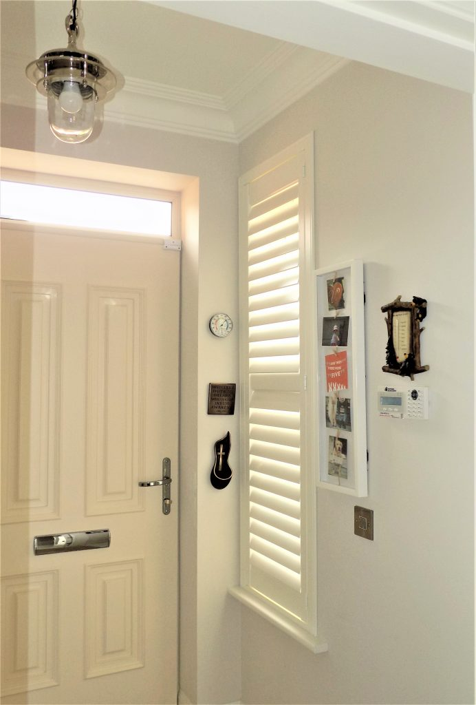 castleknock-sidelight-shutters