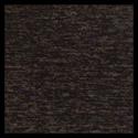 black_wlanut