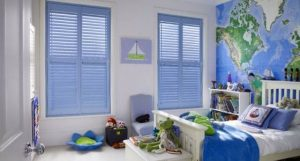 child-bedroom-blue-shutters