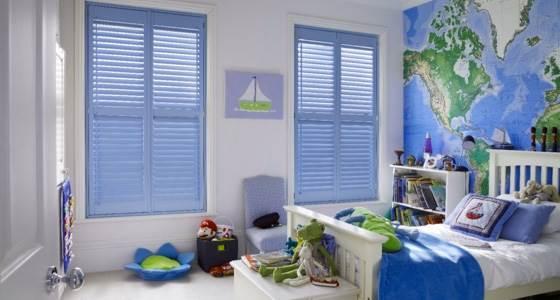 child-bedroom-blue-shutters