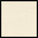 crisp_linen