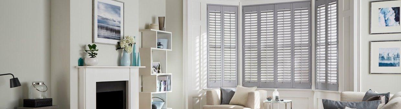 grey-shutters-living-room-grey