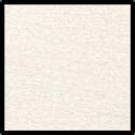 limed_white