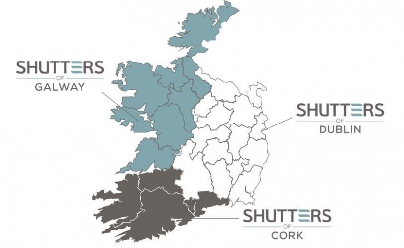 map_shutters