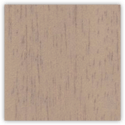 nantucket_taupe