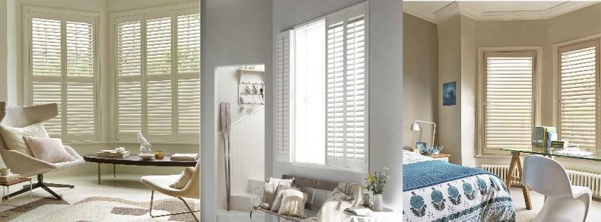 plantation_shutters_shutters_of_dublin