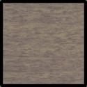 rustic_gray