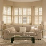 bay_window_shutters-2