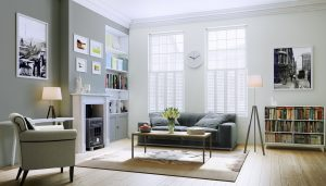 sitting_room_shutters