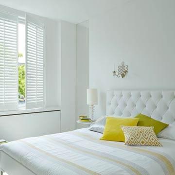 white-room-white-shutters