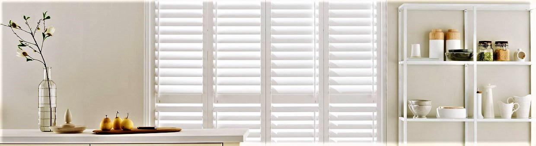 white-plantation-shutters