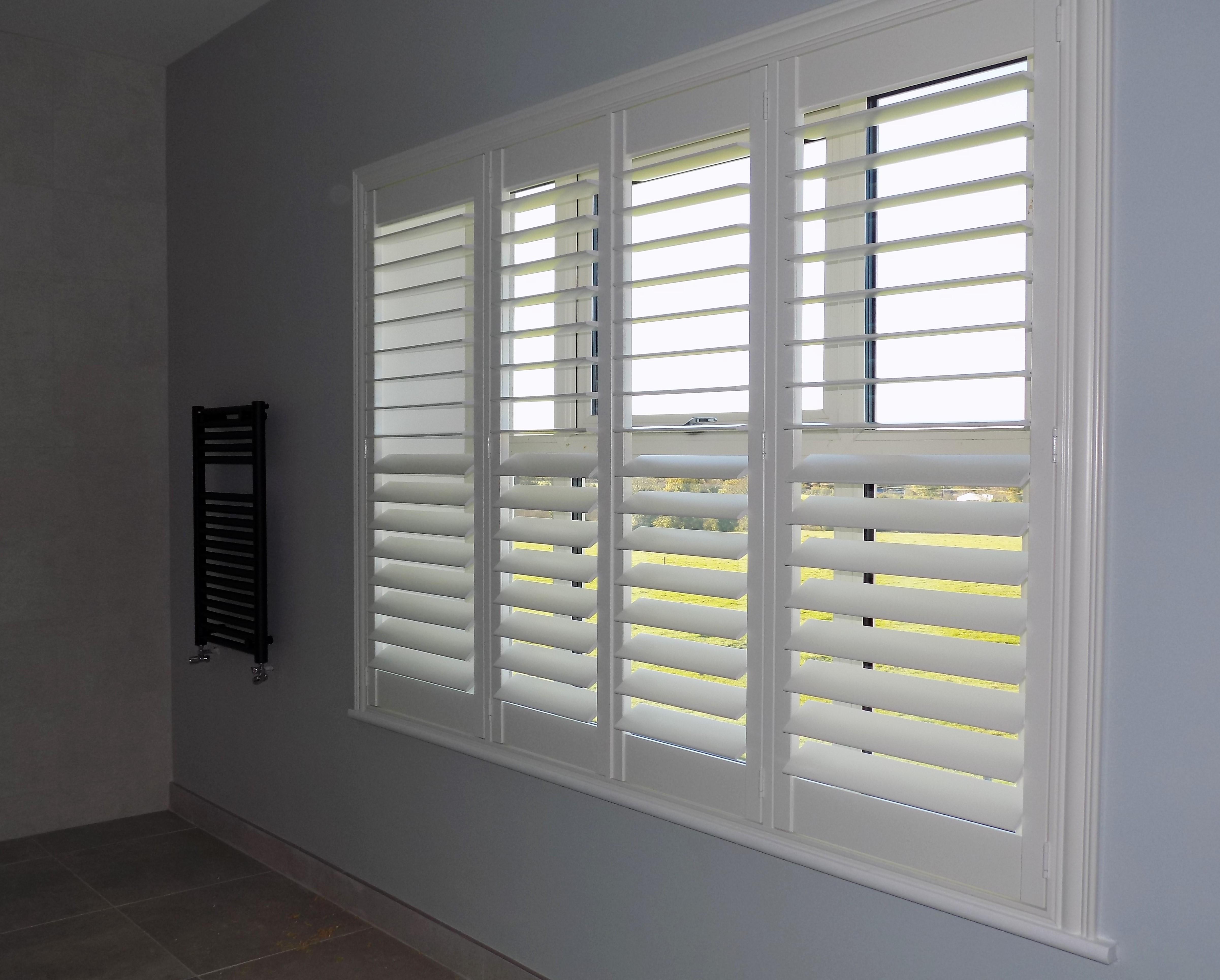 white_plantation_shutters_bright